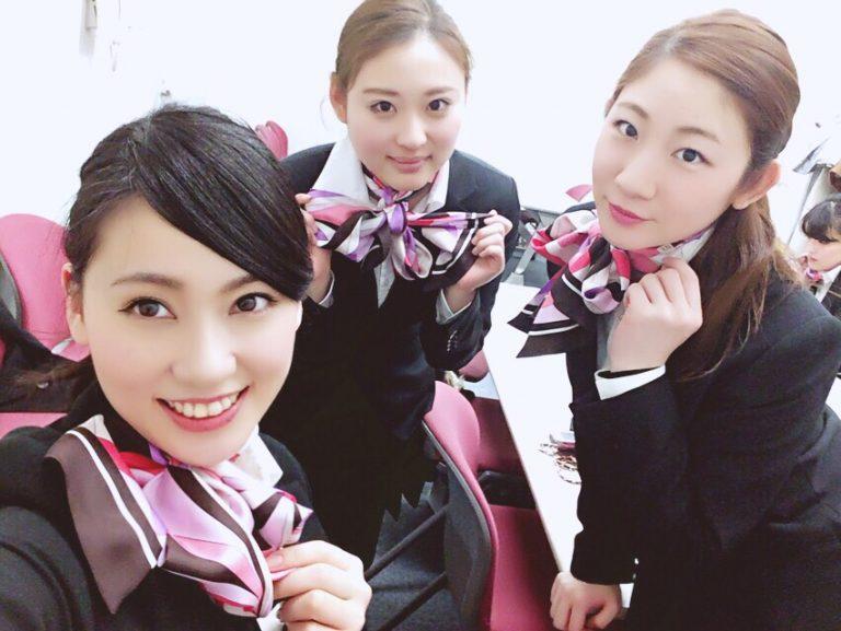 大阪マラソンEXPO イベントコンパニオン募集